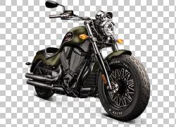 巡洋舰汽车摩托车配件胜利摩托车,汽车PNG剪贴画排气系统,汽车,摩