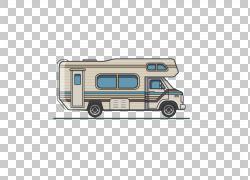 太空旅行车PNG剪贴画紧凑型汽车,角度,面包车,汽车,运输方式,外太