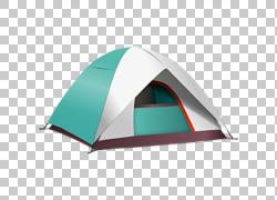 帐篷露营篝火,免费帐篷的PNG剪贴画角度,royaltyfree,stockxchng,