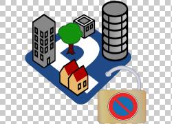 太阳能电池板太阳能电池标志,设计PNG剪贴画城市,标志,汽车,太阳图片