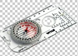 席尔瓦指南针地图红衣主教方向罗默,指南针PNG剪贴画角度,技术,测