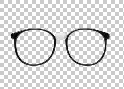 太阳镜眼镜护目镜汽车,太阳镜PNG剪贴画时尚,汽车零件,眼镜,太阳