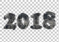 幼儿教育学校,新年快乐PNG剪贴画儿童,假期,封装的PostScript,汽