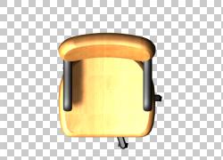 座位,座位PNG剪贴画角,矩形,橙色,汽车座椅,房子画家和装饰,凳子,