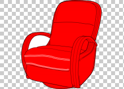 座椅长凳,Lawnchair的PNG剪贴画角度,家具,汽车座椅,沙发,网站,长