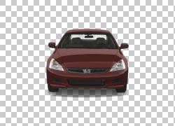 头灯2015日产Altima中型车车门,车PNG剪贴画紧凑型轿车,轿车,前照