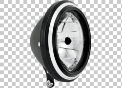 头灯摩托车车轮对比,摩托车PNG剪贴画前照灯,汽车,摩托车,汽车零