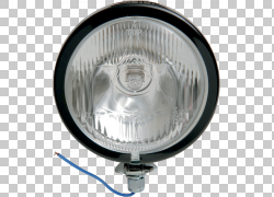 头灯汽车哈雷戴维森摩托车汽车照明,时尚聚光灯PNG剪贴画前照灯,