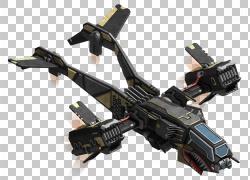 战争指挥官维基,狙击精英PNG剪贴画杂项,其他,视频游戏,汽车部分,