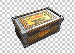 战术核武器Rust Steam,枪盒PNG剪贴画其他,武器,车间,核武器,社区
