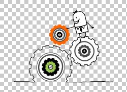 战略业务新产品开发计划创新,战略PNG剪贴画公司,人民,计划,创新,图片