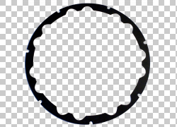 圆花盘,圆PNG剪贴画花卉,桌面壁纸,商业,黑色,轮辋,汽车零件,自行