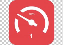 圈区标牌,车速表PNG剪贴画车速表,标牌,地区,汽车,圆,时钟,教育科