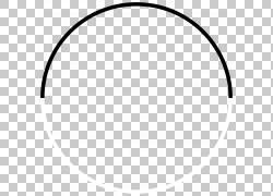 圈子PNG剪贴画游戏,角度,视频游戏,黑色,桌面壁纸,汽车部分,圆形,