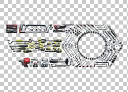 手工具汽车Facom商标,汽车PNG剪贴画角,商标,标志,汽车,工程,运输