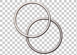 圈计算机图标磁盘形状,圆PNG剪贴画材料,封装的PostScript,汽车零