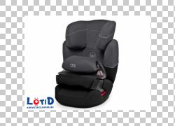 婴儿和幼儿汽车座椅Isofix椅子,汽车PNG剪贴画角度,儿童,汽车座椅