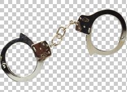 手铐电击武器联邦法?在警察?警棍,手铐PNG剪贴画警察,武器,产品