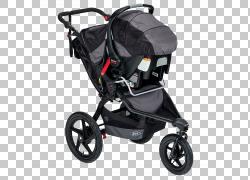 婴儿和幼儿汽车座椅婴儿婴儿运输Britax,婴儿车婴儿PNG剪贴画儿童