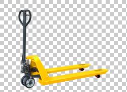 托盘搬运车叉车液压制造,汽车零件PNG剪贴画杂项,货运,其他,运输
