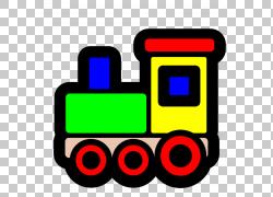 托马斯火车铁路运输,火车司机的PNG剪贴画运输,铁路汽车,火车,火