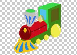 托马斯火车铁路运输引擎,免费火车PNG剪贴画铁路运输,火车,发动机