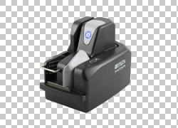 扫描仪营销宣传材料,扫描仪PNG剪贴画杂项,电子产品,其他,媒体,计