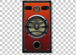 扬声器,扬声器PNG剪贴画电子,麦克风,蓝牙音箱,录音棚,音箱,音乐