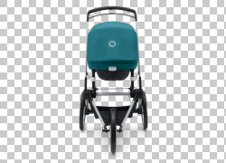 婴儿运输Bugaboo国际婴儿儿童婴儿慢跑城迷你,儿童PNG剪贴画儿童,