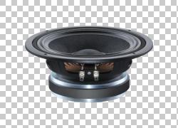 扬声器Celestion Ohm中档扬声器电阻抗,扬声器PNG剪贴画杂项,其他