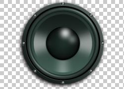 扬声器PNG剪贴画扬声器,汽车低音炮,产品,电子设备,声音,音乐下载