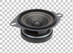 扬声器Staub全频扬声器铸铁高音扬声器,其他PNG剪贴画其他,汽车低