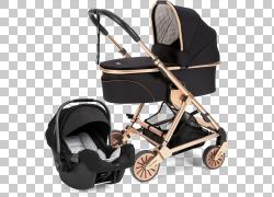 婴儿运输妈妈和爸爸婴儿儿童婴儿和幼儿汽车座椅,婴儿车婴儿PNG剪