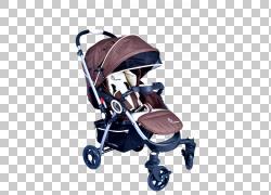 婴儿运输婴儿Bugaboo国际婴儿和幼儿汽车座椅父母,婴儿车婴儿PNG