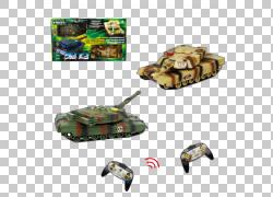 主战坦克军事Goldlok玩具灯,战场坦克PNG剪贴画车辆,武器,光,声音