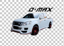 五十铃D-Max汽车保险杠挡风玻璃格栅,汽车PNG剪贴画卡车,汽车,窗