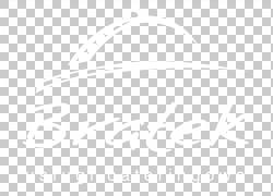 优步自动车纽约市汽车趋势,汽车PNG剪贴画角,矩形,标志,汽车,颜色
