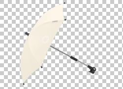 伞车Auringonvarjo灰色蓝色,伞PNG剪贴画蓝色,角,伞,灰色,汽车,婴