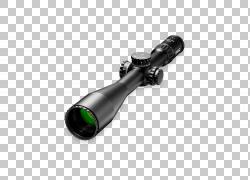 伸缩瞄准镜光罩光学放大镜远距离拍摄,其他PNG剪贴画镜头,相机镜