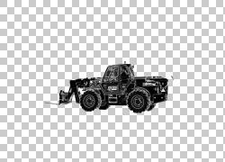 伸缩臂叉车JCB汽车工业重型机械,汽车PNG剪贴画汽车,运输方式,运