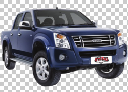 五十铃D-Max汽车雪佛兰科罗拉多五十铃圈地,拿起PNG剪贴画卡车,汽