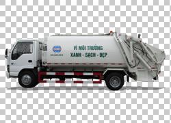 五十铃汽车有限公司商用车汽车日野汽车卡车,汽车PNG剪贴画货物运