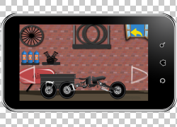 人力车赛车赛车游戏,自动人力车PNG剪贴画电子,汽车,运输方式,视