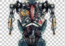 人形机器人人体机器人器官,机器人PNG剪贴画电子,解剖学,汽车零件