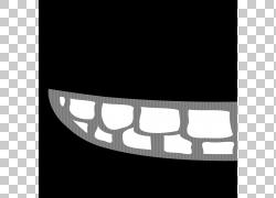 人类的牙齿嘴,微笑的嘴巴的PNG剪贴画脸,牙科,笑脸,免版税,汽车部