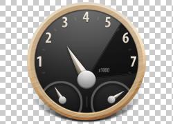 仪表板ICO车速表图标,车速表PNG剪贴画信息图表,汽车,仪表板,车速
