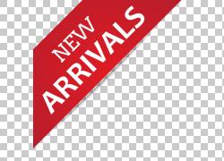 体育场汽车Rangiora汽车经销商,标记PNG剪贴画文本,服务,标志,汽