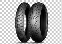 体育旅游摩托车径向轮胎路胎,轮胎PNG剪贴画运动,自行车,摩托车,