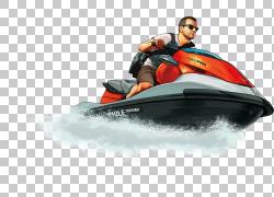 侠盗猎车手X Vbox 360 Rockstar游戏视频游戏桌面,网络主题PNG剪
