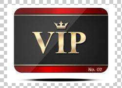 信用卡折扣卡折扣和津贴服务,7罪PNG剪贴画服务,标志,汽车,车辆,